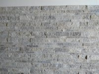 SILVER EXPORT Travertin Verblender Special Design Wall Cover